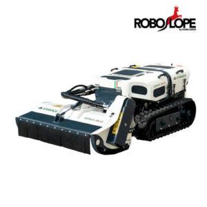 ROBOTS PENTE 23 CV